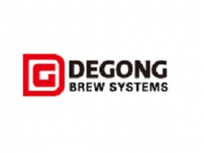 best-commercial-microbrewery-supplier-china-pcbrewerycom