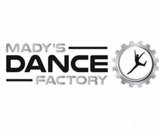 madys-dance-factory
