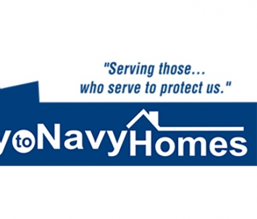 navy-to-navy-property-management