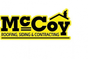best-roofing-contractors-lincoln-ne-usa