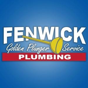 bill-fenwick-plumbing