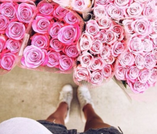 best-florists-retail-san-bernardino-ca-usa