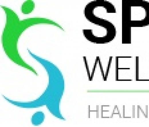best-alternative-medicine-oldsmar-fl-usa