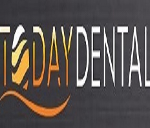 best-dentist-orthodontist-fort-worth-tx-usa