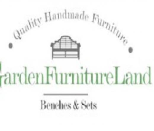garden-furniture-land