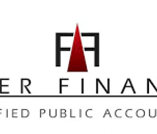 best-accountants-certified-public-scottsdale-az-usa