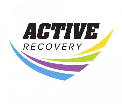 best-drug-rehab-and-treatment-centers-centerville-ut-usa