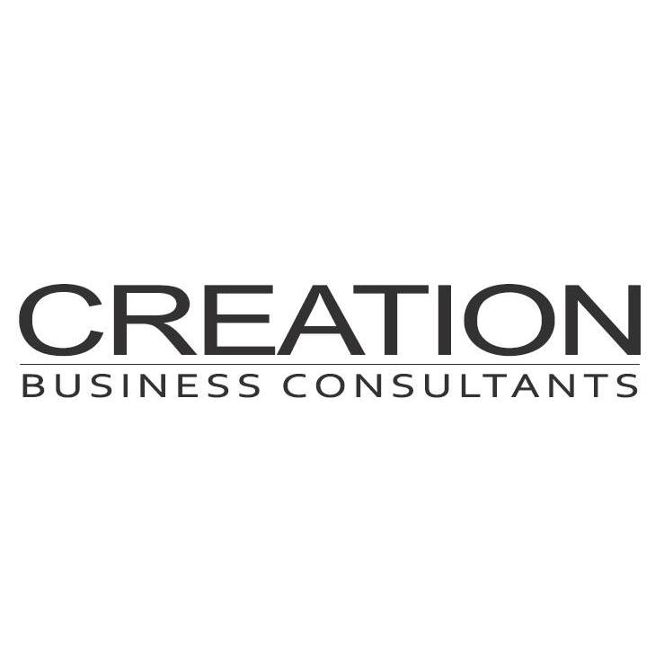 creation-business-consultants
