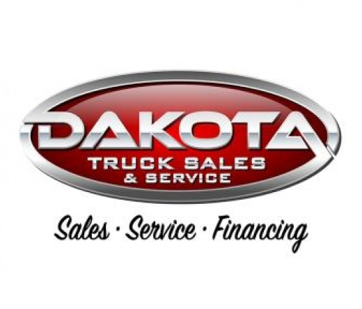best-truck-sales-tampa-fl-usa