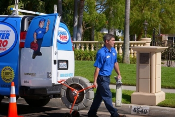 best-plumbers-san-jose-ca-usa