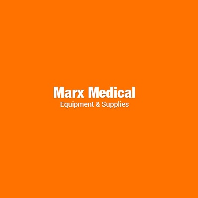 marx-medical-equipment