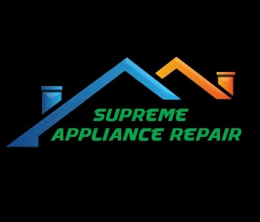 supreme-appliance-repair