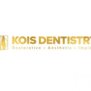 best-dentist-dental-implants-seattle-wa-usa