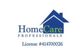 best-home-health-services-livermore-ca-usa