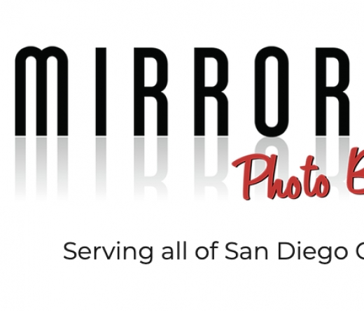 best-photo-booth-san-diego-ca-usa