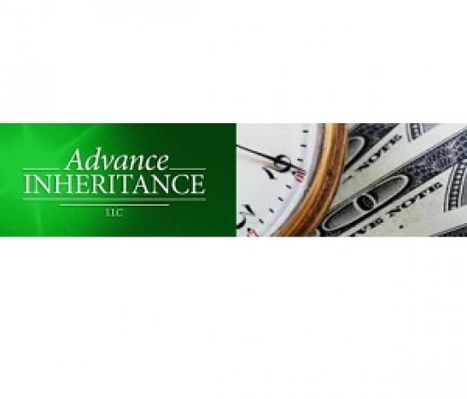 Advance-Inheritance