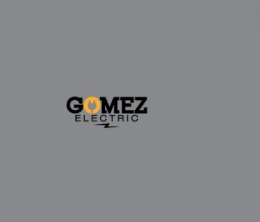 gomezelectric