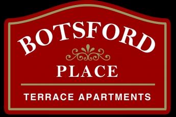best-apartments-unfurnished-farmington-hills-mi-usa