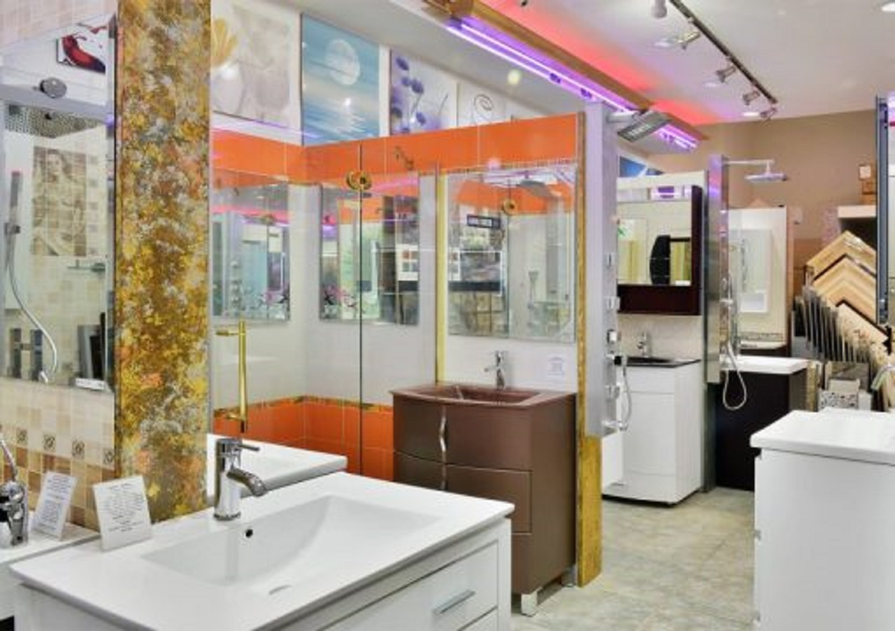 bathroom-sink-cabinets