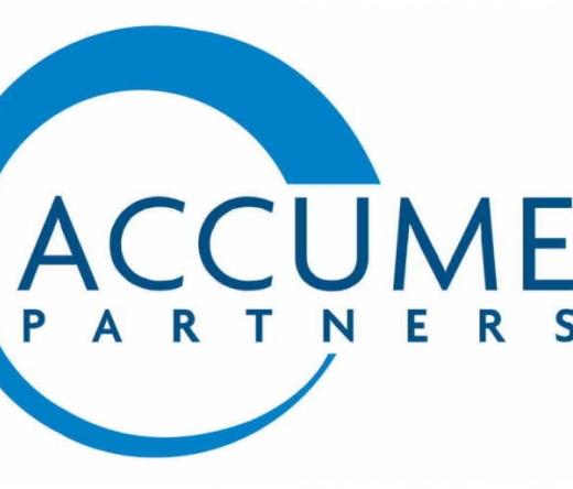 accumepartners-1