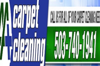 best-carpet-cleaning-portland-or-usa