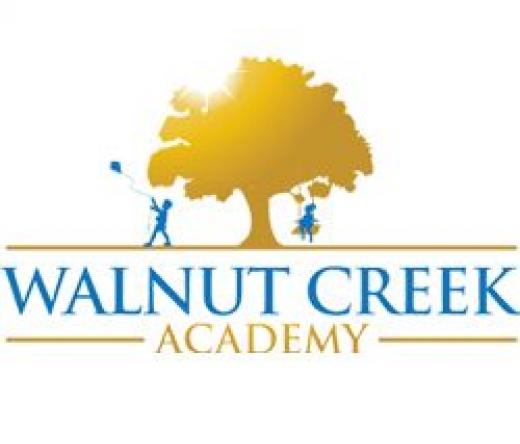 walnut-creek-academy