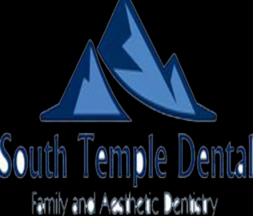 best-Dentist-riverton-ut-usa