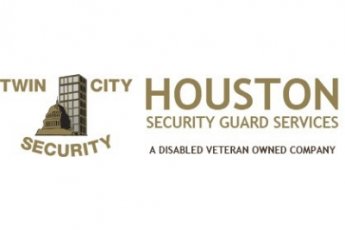 twin-city-security-houston