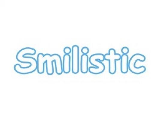 SmilisticDentalCare