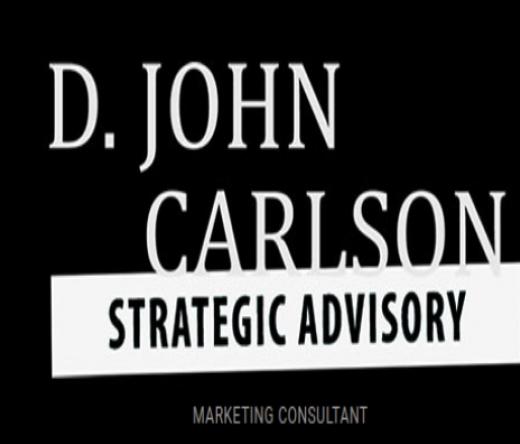 best-business-consultants-perth-wa-australia