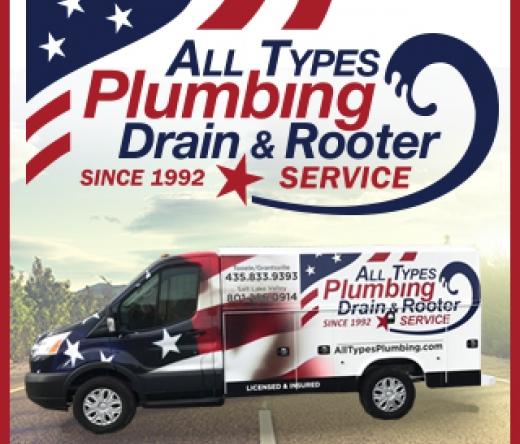 best-plumbers-riverton-ut-usa