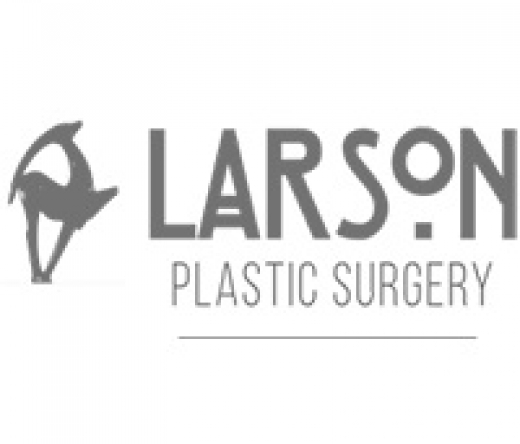 best-physicians-surgeons-cosmetic-plastic-reconstructive-surgery-tucson-az-usa
