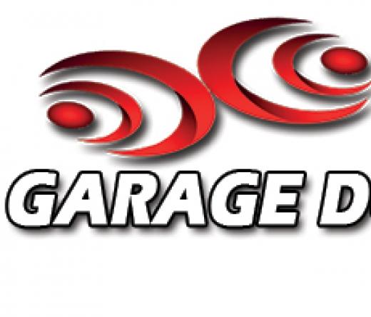 best-garage-door-repair-san-jose-ca-usa