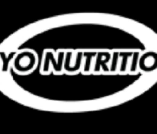 eiyonutrition