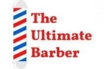 best-barber-shop-alexandria-va-usa