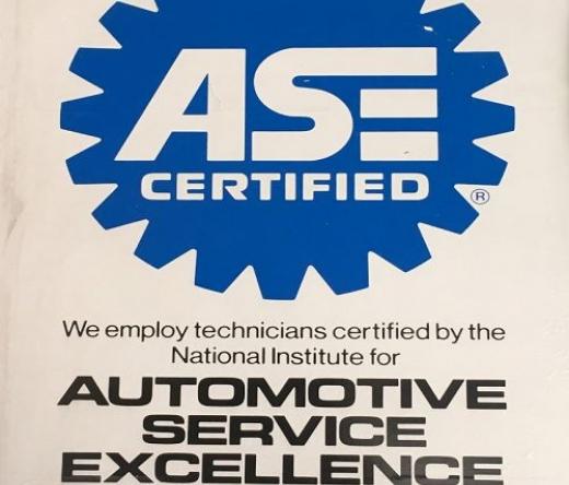 best-auto-repair-maintenance-indianapolis-in-usa