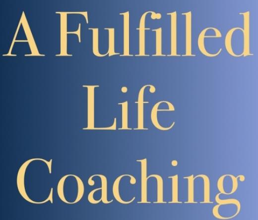 best-career-coach-springville-ut-usa