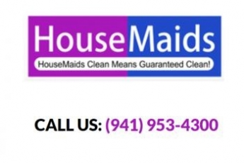 best-house-cleaning-sarasota-fl-usa