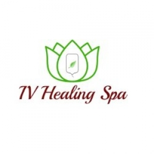 best-skin-care-los-angeles-ca-usa