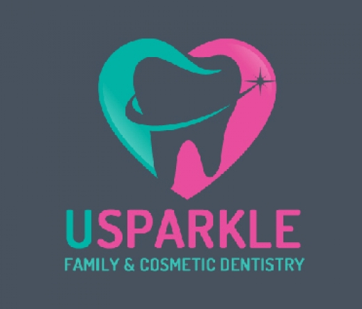 best-dentist-dental-implants-houston-tx-usa