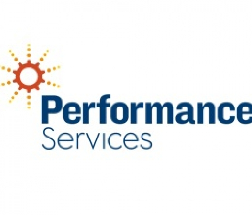Performance-Services-Raleigh
