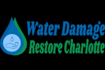 water-damage-restore-charlotte-1