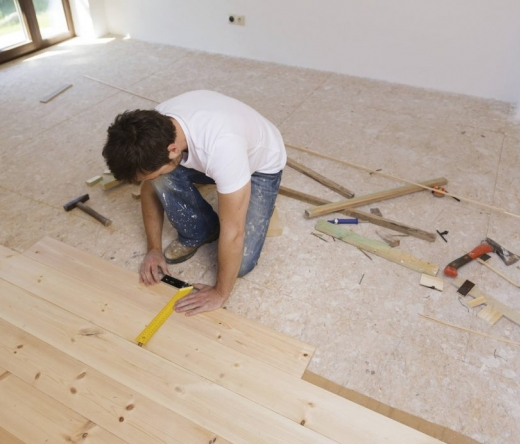 best-hardwood-floor-contractors-bridgeport-ct-usa