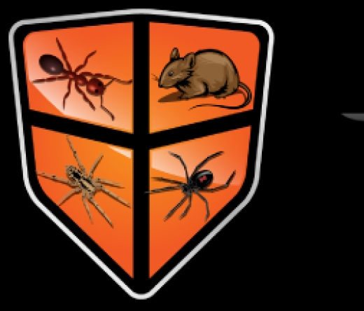 best-pest-control-west-valley-city-ut-usa
