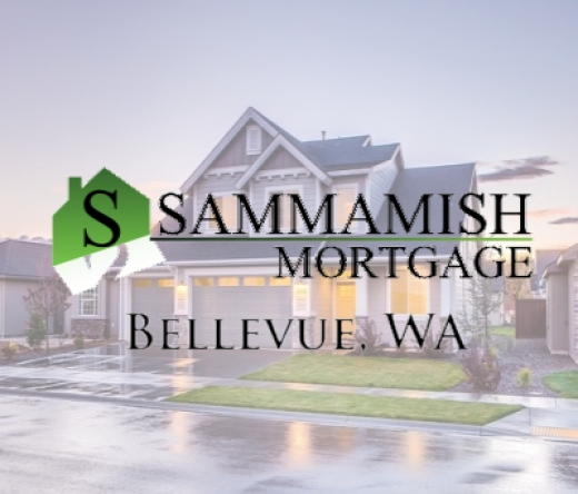 best-mortgage-brokerage-bellevue-wa-usa