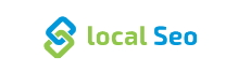 local-seo-inc