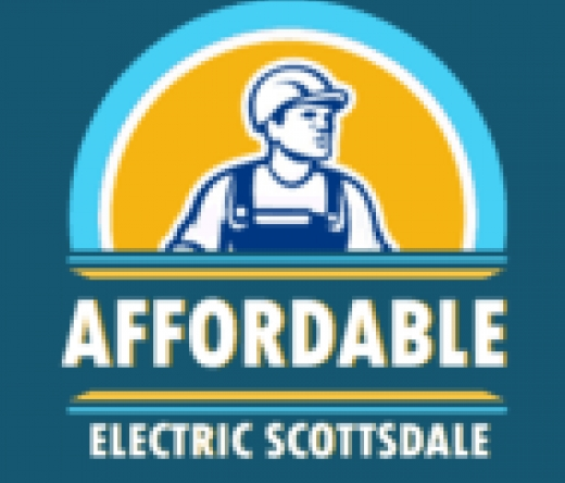 best-electricians-commercial-scottsdale-az-usa