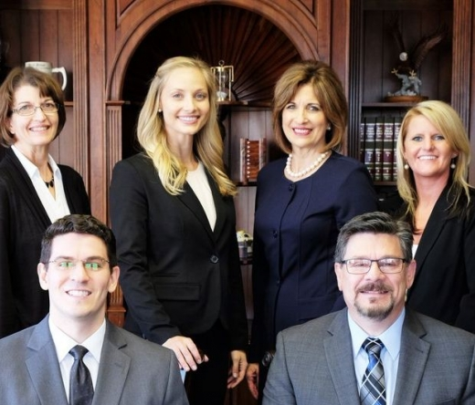 best-attorneys-lawyers-sioux-falls-sd-usa
