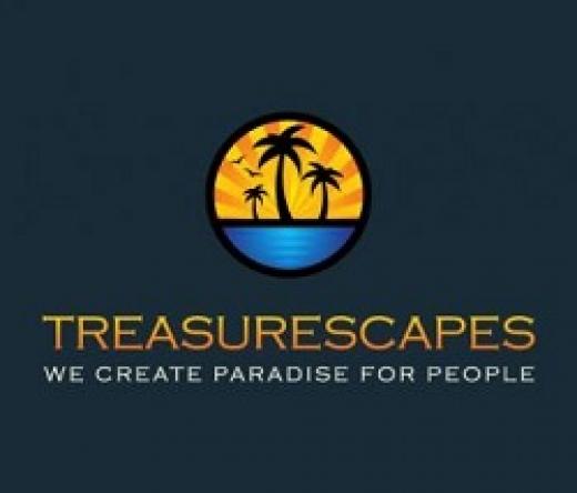 treasurescapes
