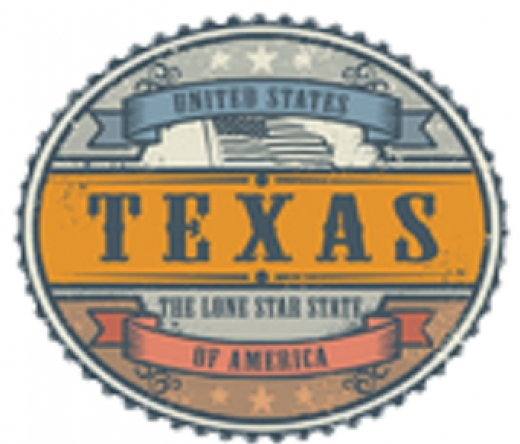 texaspassports